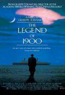 1900 Efsanesi 1998 İtalyan Full Hd Film izle – Dram ve Efsane Filmler
