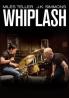 Whiplash 2014 Türkçe Dublaj izle Dram Konulu Amerika Filmleri