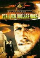 Birkaç Dolar İçin 1967 Tek Parça izle – Avrupa Western Türkçe Dublaj Filmler