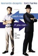 Sıkıysa Yakala Tek Parça izle 2002 Amerikan Biyografi Filmi