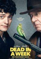 Garantili Ölüm Yoksa Paran İade Full Hd izle – İngiltere Dram Filmleri