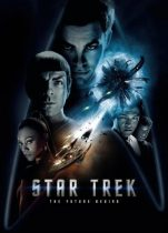 Star Trek 2009 Tek Parça izle Amerika Bilim Kurgu Film Serileri