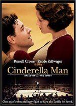 Cinderella Man 2005 Türkçe dublaj izle Amerikan Dram Spor Filmleri