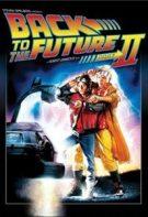 Geleceğe Dönüş 2 Full Hd izle 1989 Amerika Bilim Kurgu Filmi