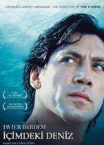 İçimdeki Deniz 2004 Türkçe Dublaj izle Avrupa Yapımı Dram Filmi