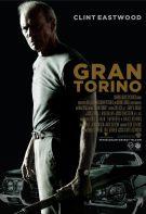Gran Torino 2008 Full Hd izle Almanya Amerika Dramatik Filmler