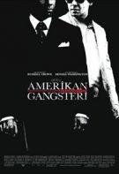 Amerikan Gangsteri 2007 Türkçe Dublaj izle Biyografi Suç Filmleri