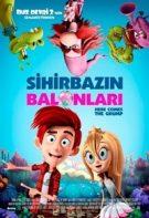Sihirbazın Balonları 2018 Türkçe Dublaj izle – Full Hd Animasyon Filmleri