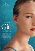 Kız 5 Ocak 2019 Türkçe Dublaj izle Belçika Balerin Filmi