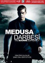 Medusa Darbesi Full Hd izle – 2004 ABD Alman Ortak Yapım Film