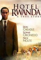 Hotel Rwanda 2005 Türkçe Dublaj Full Hd izle – 4 Ülke Ortak Yapım Filmi
