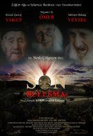 Son Buluşma 2008 Tek Parça izle – Vatan Nasıl Kurtarıldı Yerli Filmi