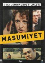 Masumiyet 1997 Full Hd izle Yerli Efsane Drama Film Serileri
