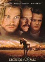 İhtiras Rüzgarları 1994 Tek Parça izle Efsane Aşk Filmleri