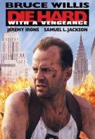 Zor Ölüm 3 1995 Full Hd izle Eski Amerika Suç Filmleri Serisi
