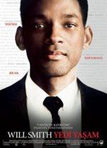 Yedi Yaşam 2003 Full Hd izle Amerikan Will Smith Dram Filmi