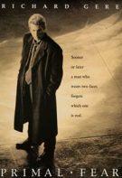 İlk Korku 1996 Full Hd izle Amerikan Dramatik Korku Filmleri