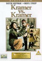 Kramer Kramer'e Karşı 1979 Amerikan Dram Filmi Full Hd izle