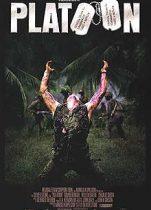 Müfreze 1986 Türkçe Dublaj izle İngiliz Savaş Drama Filmleri