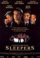 1996 Kardeş Gibiydiler Tek Parça izle Amerika Dram Suç Yapıtları