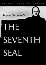 1957 İsveç Yedinci Mühür Tek Parça Dram Fantastik Filmi izle