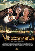 2000 Vizontele Sansürsüz izle Yılmaz Erdoğan Efsane Komedi Filmi