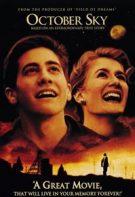 Ekim Düşü 1999 Türkçe Dublaj izle Amerikan Biyo Filmleri
