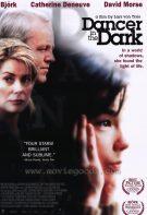 Karanlıkta Dans 2000 Türkçe Dublaj izle – 13 Ülke Ortak Yapım Film