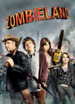 Zombieland Full Hd izle Amerikan Komedi Korku Filmi