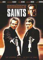 Şehrin Azizleri 2001 Tek Parça izle Amerikan Silahlı Filmler