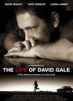 Ölümle Yaşam Arasında 2003 Tek Parça izle Avrupa Film Serileri