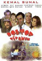 Doktor Civanım Full Hd izle 1982 Kemal Sunal Komil Filmler