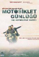 2004 Motosiklet Günlüğü Türkçe Dublaj izle 9 Ülke Yapımı