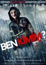 Ben Kimim? 2014 Türkçe Dublaj izle Almanya Gerilim Filmi
