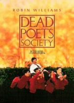 1989 Ölü Ozanlar Derneği Tek Parça izle Robin Williams Filmi