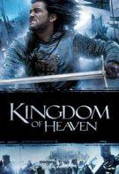 Cennetin Krallığı 2005 Full Hd izle Amerika İspanya İngiltere Filmi