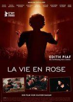 Kaldırım Serçesi 2007 Avrupa Biyografisi Full Hd izle