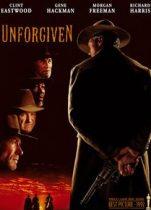 Affedilmeyen 1992 Türkçe Dublaj izle Efsane Western Filmleri