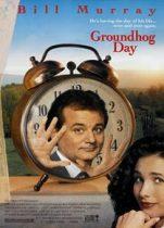 Bugün Aslında Dündü 1993 Tek Parça izle Eski Komedi Filmi