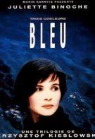 Üç Renk Mavi Türkçe Dublaj izle Avrupa Ülkeleri Dram Filmleri