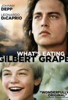Gilbert'ın Hayalleri Full Hd izle 1993 Amerikan Dram Filmi