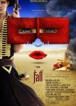 Düşüş 2006 Tek Parça izle Hint ABD Fantastik Filmleri