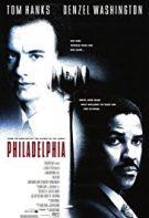 1993 Philadelphia Full Hd izle Amerikan Efsane Eski Dram Filmi