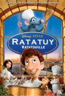 Ratatuy 2007 Amerika Animasyon Filmi Türkçe Dublaj izle