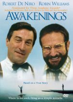 1990 Uyanışlar Türkçe Dublaj izle Otobiyografi Filmleri