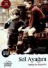 Sol Ayağım 1990 Tek Parça izle İrlanda Biyografi Filmleri