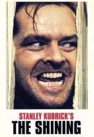 Cinnet 1980 Tek Parça izle İngiliz Korku Filmi ABD Yapımı