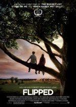 İlk Aşk 2010 Amerika Aşk Filmi Türkçe Dublaj izle