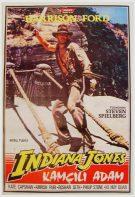 Kamçılı Adam 1984 Tek Parça izle İndiana Jhones Filmleri