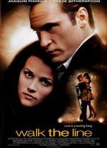 Sınırları Aşmak 2006 Türkçe Dublaj izle Almanya ABD Filmi